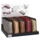 wholesale Drugstore & Beauty: RG-218 in Display - Reading Glasses