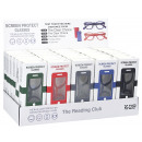 Großhandel Fashion & Accessoires: RG-220SP im Display Dioptrien + 0 - SCREEN PROTECT