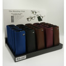 RG-227 in Display - Reading Glasses