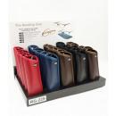 groothandel Leesbrillen en accessoires:RG-229 - Leesbrillen