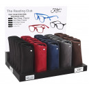 wholesale Drugstore & Beauty: RG-231 in Display - Reading Glasses