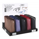 RG-233 in Display - Reading Glasses