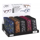 wholesale Drugstore & Beauty: RG-238 in Display - Reading Glasses