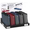 wholesale Drugstore & Beauty: RG-245 in Display - Reading Glasses