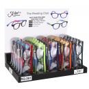 RG-261 - Gafas de lectura