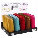 mayorista Salud y Cosmetica: RG-270 - Gafas de lectura