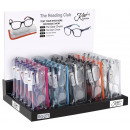 RG-277 - Reading Glasses