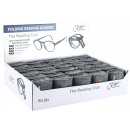 wholesale Drugstore & Beauty:RG-284 - Reading Glasses