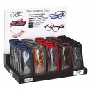 wholesale Business Equipment: RG-243 in Display - Reading Glasses