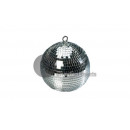 wholesale Baby Toys:20cm mirrorball