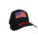 Großhandel Kopfbedeckung: Kappe, USA, Vereinigte Staaten