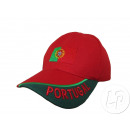 kapelusz portugalia