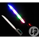 wholesale Cutlery: light and sound long knife 52cm