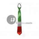 tie italy