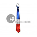 wholesale Ties:France tie