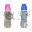 bottle for adults 20cm