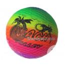 grossiste Sports & Loisirs:ballon beach volley 23cm