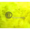 groothandel Home & Living:Boa 2m 50g neon geel