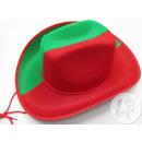 wholesale Fashion & Apparel:Felt cowboy hat portugal