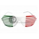 ingrosso Occhiali:Italia vista ramo