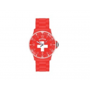 wholesale Electrical Tools: swiss watches silicone gel