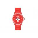 mayorista Herramientas electricas: relojes suizos de gel de silicona