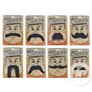 wholesale Pictures & Frames: lot 12 adhesive false mustaches