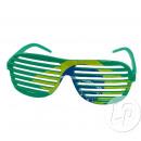 Großhandel Gläser: brasilianische Sonnenbrille