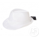 white event hat
