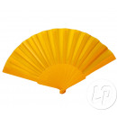 wholesale Costume Fashion: range 22cm color yellow plastic