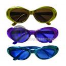 Großhandel Gläser:Gläser Starlette-Mix
