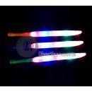 light sword in color 47cm