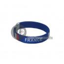 grossiste Bijoux & Montres:bracelet france