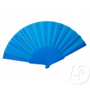 wholesale Costume Fashion: Color range 22cm blue plastic