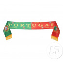 light scarf portugal 1m30