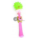 bright star wand and musical