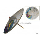 wholesale Costume Fashion: Chinese parasol diameter 85cm
