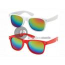 V1003 Sonnenbrillen