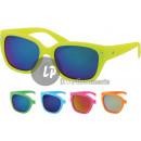 Großhandel Sonnenbrillen:v1086 Sonnenbrillen
