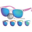 Großhandel Sonnenbrillen:v1087 Sonnenbrillen