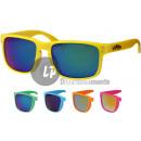 Großhandel Sonnenbrillen:v1089 Sonnenbrillen