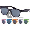 occhiali da sole v1107