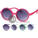 ingrosso Ingrosso Abbigliamento & Accessori:occhiali da sole v1115