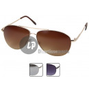 Großhandel Sonnenbrillen:V1204 Sonnenbrillen