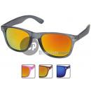 v1207 sunglasses