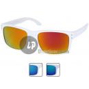 wholesale Sunglasses:v1213 sunglasses