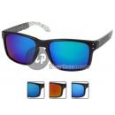 Großhandel Sonnenbrillen:v1215 Sonnenbrillen
