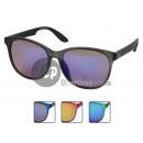 Großhandel Sonnenbrillen:v1218 Sonnenbrillen