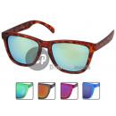 Großhandel Sonnenbrillen:v1231 Sonnenbrillen