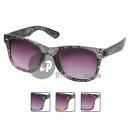 hurtownia Okulary przeciwsloneczne: okulary przeciwsłoneczne v1237